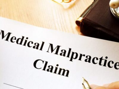 proven-medical-malpractice-scaled-1-450x450