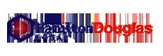 hdclaim-logo-01