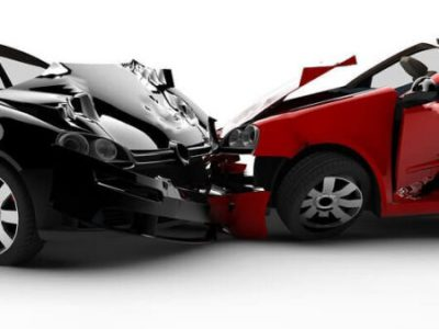 Accident-With-Two-Cars-450x450