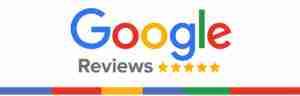Google reviews Hd claims